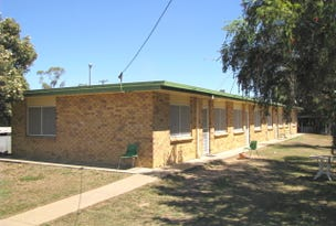 49 Chester Street, Moree, NSW 2400