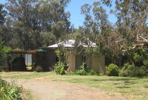 55 Mumbledoon Rd, Ardlethan, NSW 2665