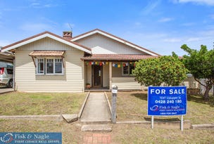 5/112 - 116 Upper Street, Bega, NSW 2550