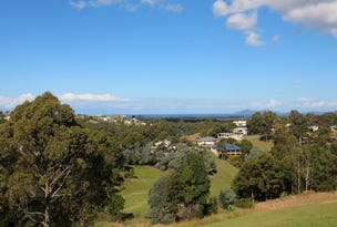 4 Hurdzans Reach, Tallwoods Village, NSW 2430