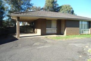 4/24 Northsteyne Road, Woodbine, NSW 2560