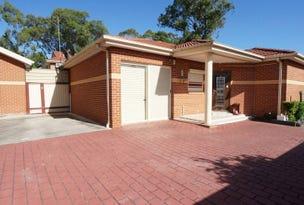 7/23-25  Penvensey St, Canley Vale, NSW 2166