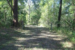 30/1157 Stony Chute Road, Nimbin, NSW 2480