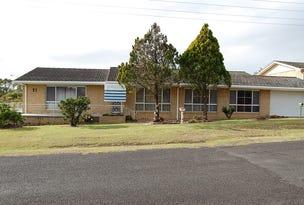 71 Queensland Road, Casino, NSW 2470