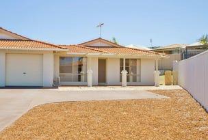 10B Onedin Court, Wandina, WA 6530