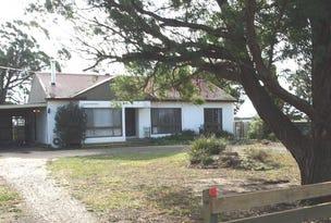 380 Ross Road, Denison, Vic 3858