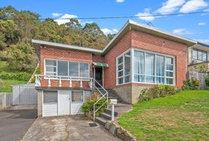 46 Wyatt Crescent, South Burnie, Tas 7320