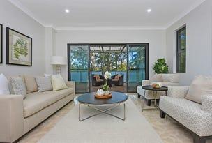7B Beecroft Road, Pennant Hills, NSW 2120