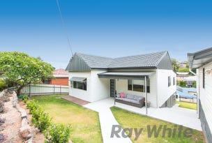 13 George Street, Highfields, NSW 2289