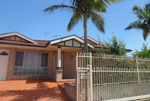 117 Lancaster Ave, Cecil Hills, NSW 2171