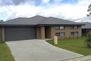 7 Picton Street, Cessnock, NSW 2325