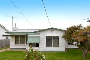 23 Wilsons Road, Newcomb, Vic 3219