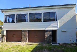 1 Woolwich St, Yamba, NSW 2464