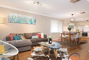 8 Silvertop Terrace, Willetton, WA 6155
