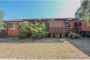 58 Bassett Drive, West Bathurst, NSW 2795