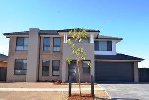 29 Fanflower Street, Denham Court, NSW 2565
