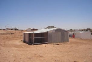 Lot 771 Government Road, Andamooka, SA 5722