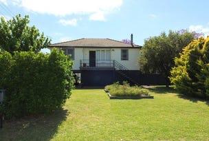 10 Blanche Peadon Drive, Narrabri, NSW 2390
