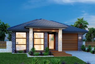 Lot 92 The Meadows, Googong, NSW 2620