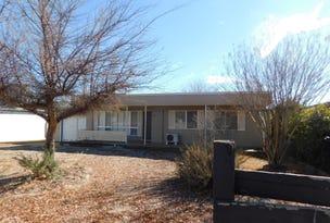 113 Cassilis St, Coonabarabran, NSW 2357
