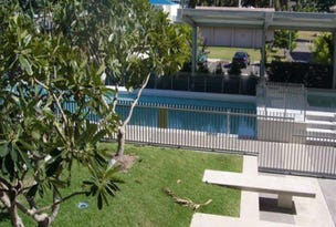 1205/6 Mariners Drive, Townsville City, Qld 4810