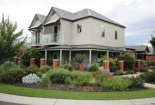 24 Swan Street, Wodonga, Vic 3690
