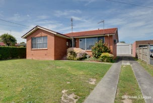 8 Cedar Court, Churchill, Vic 3842