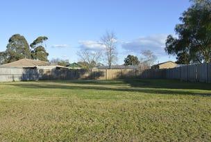 2A Allen Court, Rosedale, Vic 3847