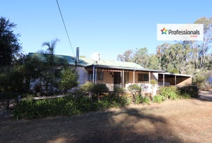 3378 Bundarra Road, Inverell, NSW 2360