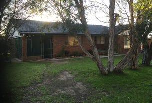 3860 Remembrance Drive, Yanderra, NSW 2574
