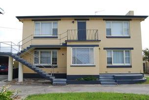 Unit 2/30 Saunders Street, Wynyard, Tas 7325