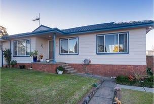 33 Elizabeth Street, Holmesville, NSW 2286