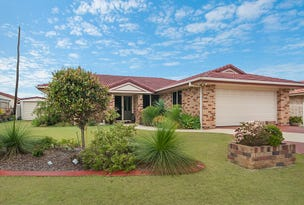 10 Rosewood Place, Evans Head, NSW 2473