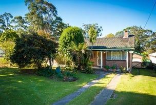 146 Princes Hwy, Bodalla, NSW 2545