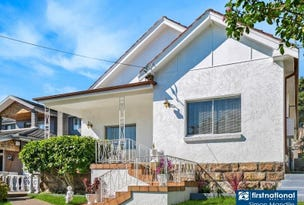 174 Wollongong Road, Arncliffe, NSW 2205