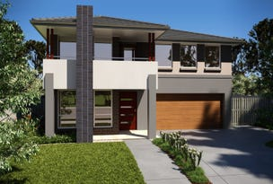 Lot 2428 Everglades Street, The Ponds, NSW 2769