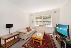 2/38-40 Bream Street, Coogee, NSW 2034