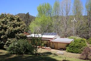 2180 Upper Macdonald Road, St Albans, NSW 2775