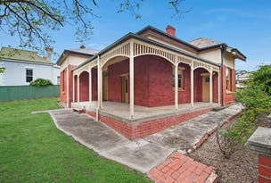 31 Russell Street, Quarry Hill, Vic 3550