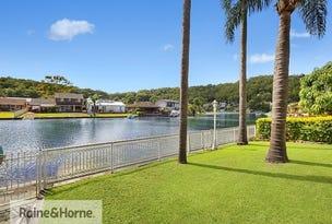 21 Helmsman Boulevard, St Huberts Island, NSW 2257