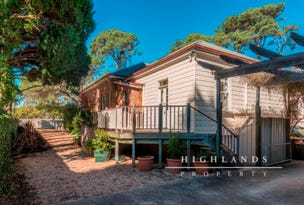 Residence 4/30 Old Hume Highway, Berrima, NSW 2577