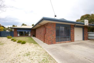 5 Berry Court, Horsham, Vic 3400