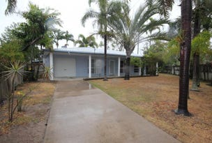 7 Tansey Court, Kelso, Qld 4815