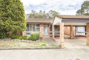 22/109 Stewart Ave, Hammondville, NSW 2170