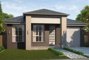 Lot 205 Conduit Street, Leppington, NSW 2179
