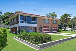 4 Marlua Avenue, Moffat Beach, Qld 4551
