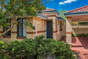 4/25 Woodloes St, Cannington, WA 6107