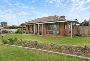 37 McBean Street, Culcairn, NSW 2660