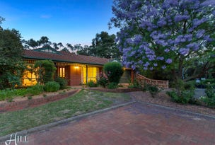 77 Applewood Drive, Knoxfield, Vic 3180