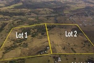 Lot 509 87-127 Schubels Road, Marburg, Qld 4346